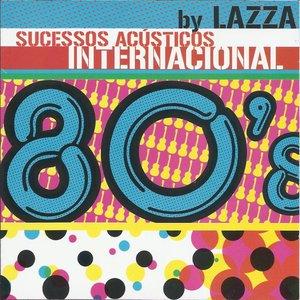 Image for 'Sucessos Acústicos Anos 80'