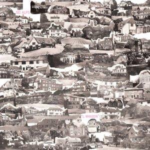 Image for 'L. Mansion'
