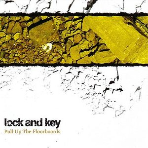 Image for 'Pull Up The Floorboards'