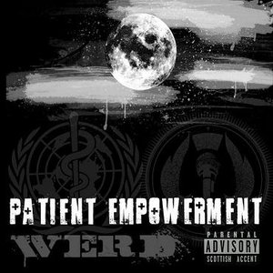 Image for 'Patient Empowerment'