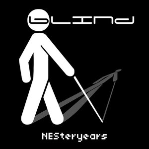 Image for 'NESterYears'