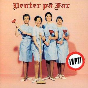 Image for 'Vupti'