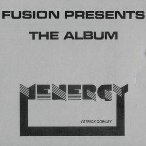 Image for 'Menergy'