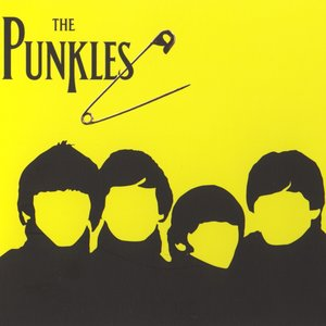 Image for 'The punkles'