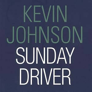 Image for 'Sunday Driver'