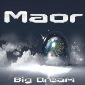 Imagen de 'Big Dream EP'