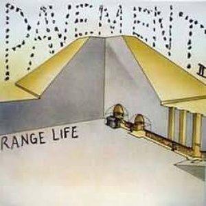 Image for 'Range Life'