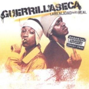 Image pour 'Guerrilla Seca'