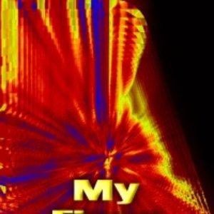Immagine per 'My Fiery Room'
