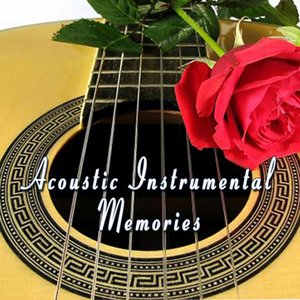 Image for 'Acoustic Instrumental Memories'