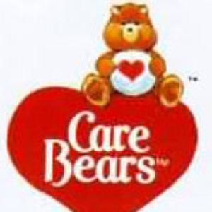 Imagem de 'Care Bears'