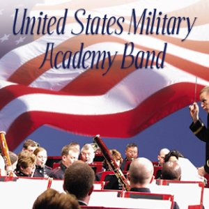 Image for 'United States Military Academy Band'