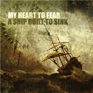 Image for 'A Ship Built To Sink'