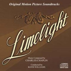 Image for 'Limelight'