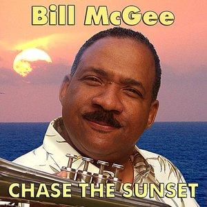 Bild für 'Chase The Sunset'