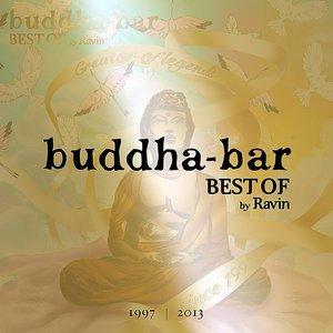 Immagine per 'Buddha-Bar Best Of'
