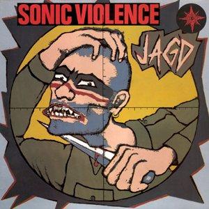 Image for 'Jagd'