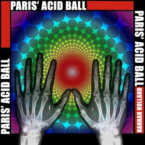 Image for 'Paris' Acid Ball'