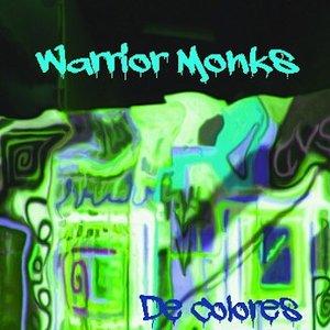 Bild für 'De Colores'