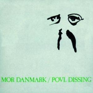 Image pour 'Mor Danmark'