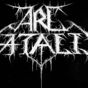 Image for 'Arc Fatalis'