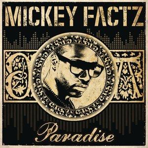 Image pour 'Paradise'