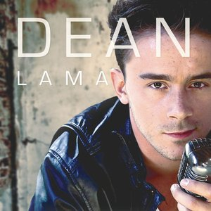 Image for 'Lama'