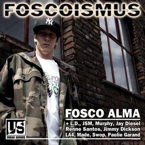 Image for 'Foscoismus'