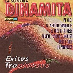 Image for 'El peluchito'