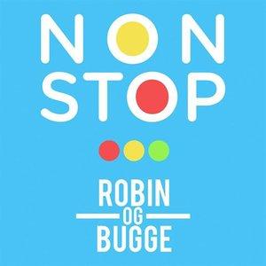 Imagen de 'Non Stop'