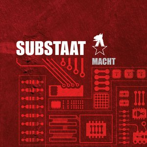 Image for 'Macht'