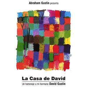 Image for 'La Casa de David'
