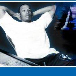 Bild för 'Platinum Instrumentals Vol 23'