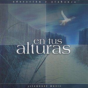 Image for 'En Tus Alturas'