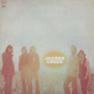 Image for 'Jacobs Creek'