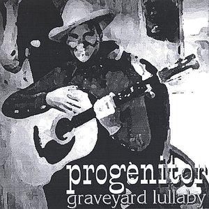 Imagen de 'Graveyard Lullaby'