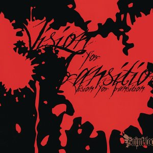 Image for 'Vision 4 Transition'