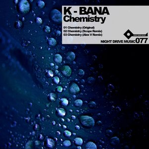 Image for 'Chemistry (Scope Remix)'
