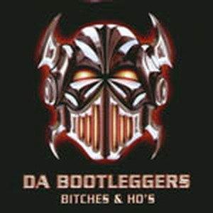 Image for 'Da Bootleggers'