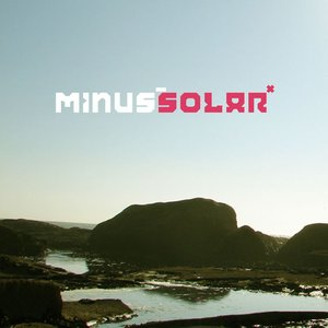 Image for 'Solar'