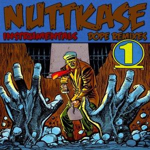Image for 'Dope Remixes (vol.1) Instrumentals'
