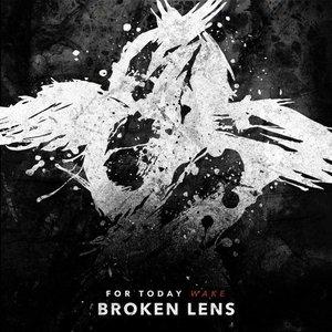 Bild für 'Broken Lens'