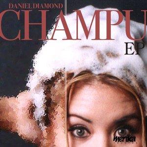 Immagine per 'Champu EP'
