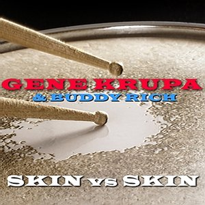 Image for 'Skin Vs Skin'