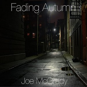 Image for 'Fading Autumn'