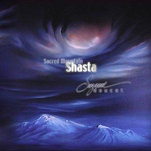 Image for 'Shasta - Sacred Mountain, Volume I'