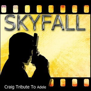 Image pour 'Skyfall (Tribute to Adele)'