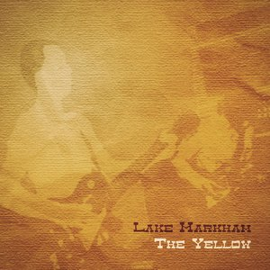 Image for 'The Yellow - Single'