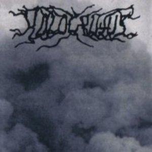 Image for 'Luftkrieg'