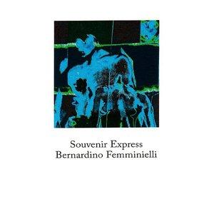Image for 'Souvenir Express'